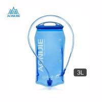 Aonijie SD51 Water Bladder Bag 3L - tempat air minum backpack