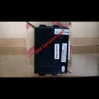 Modul Ecu Alarm Remote Rush P5625-BZA03