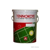 Cat Lapangan Tennokote Wall Sealer (20 Kg)