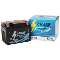 Aki motor Xeon, Xeon RC, X-Ride, Byson, Vixion (Old) GTZ5S Zeus