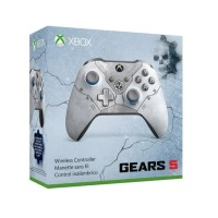 Wirelles Controller XBOX ONE Limited Edition Gears 5 / Stick XBOX ONE