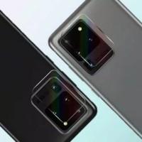Katalog Samsung Galaxy Note 10 Lite Camera Katalog.or.id