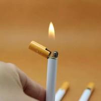 Mini Lighter/Korek api Mini/Korek Api Unik