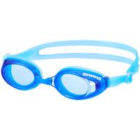 Kacamata Renang Anak Swans SJ 23n / Kacamata Renang Junior