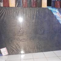 Kasur Busa Super Olympic 120x200 tebal 15cm Asli ORIGINAL