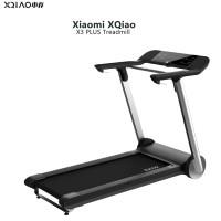 Xiaomi XIAOQ Xiao Qiao Smart Treadmill X3Pro