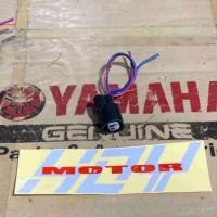 Soket sensor panas thermostat mio j beat fi ninja 250 vixion new