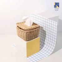 Tari Tissue Box / Tempat Tisu / Kotak Tisu / Tissue Box