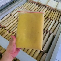Daging Durian Medan 1kg Murni Tanpa Campuran Murah