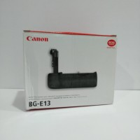 Canon Battery Grip BG-E13