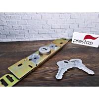 Kunci Kawakami (Weldom) Rolling Door Slat