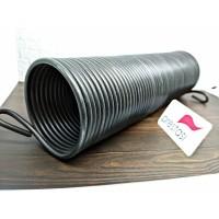 Per Spring Rolling Door 30 cm Tebal 4 mm (Kiri)