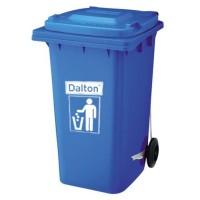 Tempat Sampah Besar Eco Freindly 120 Liter Dalton Best Seller