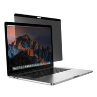 BENKS Magnetic Anti-privacy Protector For Macbook 13 inch