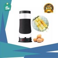 DISKON!! Egg Master-Alat Mesin Pembuat Sosis Telor Otomatis