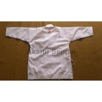 PROMO Baju Karate Kumite Hokido Standard MURAH