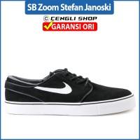 Sepatu Sneakers Pria NIKE Original Terbaru