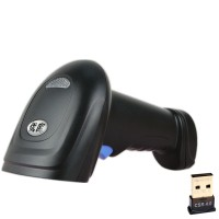 Sos BW3 Bluetooth Scanner untuk Supermarket Professional Wifi