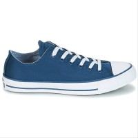 Converse All Star Navy CTAS Ox 159644c Original