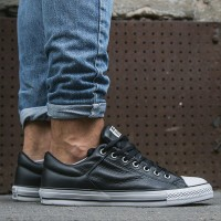 CONVERSE CT ALL STAR STREET LEATHER 149430c Original