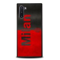 Info Samsung Galaxy Note 10 Font Katalog.or.id