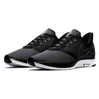 Nike Zapatilla Running Zoom Strike AJ0189003 Original