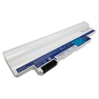 ORIGINAL Batre Battrey Baterai Laptop Acer Aspire One Happy N57C to