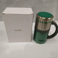 Vacuum Mug Nitondo 500 ml & 40 NTD-500E& 41