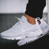 Nike Presto Fly Full white 908019 100 Original