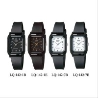 Casio Original ready all variasi MQ24 MQ-24 MQ27 MQ-27 -Unisex watch