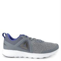 Sepatu Lari REEBOK ORIGINAL Speed Breeze-Mel Cold Grey