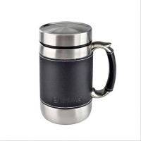 Shuma Stainless Steel Vacuum Mug Bg 600 Ml / 0,6 LITER