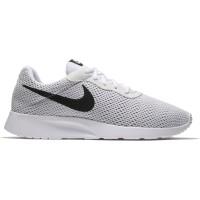 Nike Tanjun SE 84488710110 Original