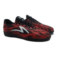Sepatu Futsal Specs iluzion Leceles (tanpa tali)