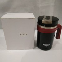 Vacuum Mug Nitondo & 40 NTD-600F& 41