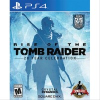 kaset ps4 rise of the tomb raider reg 3