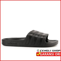 Sandal ADIDAS Adilette Aqua Original Black