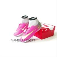 sepatu futsal Nike boots superfly terbaik terlaris murah berkualitas