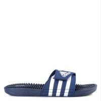 Sandal Pria ADIDAS Adissage Original