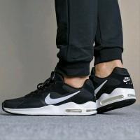 Nike Air Max Guile Men Sneakers 916768004 Original