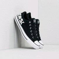 Converse Chuck Taylor All Star High Street Low 160108c Original