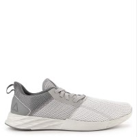 Sepatu Running Pria REEBOK Original Astroride Strike Grey White