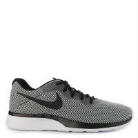 Sepatu Nike Original Tanjun Racer Shoes Black