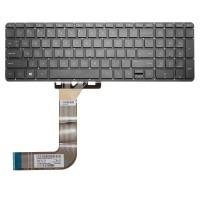 Sos Laptop US Ganti Keyboard Untuk HP Pavilion Beats 15-p000