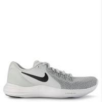 Sepatu Running NIKE Original Lunar Apparent Grey