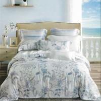 Big Sale.. Sleep Buddy Set Sprei Dan Bed Cover Sherry Organic Cotton