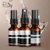 COD√ Pudaier Face Makeup Finish Setting Spray Matte Dewy