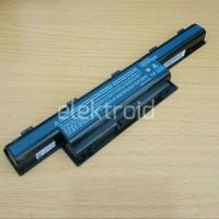 Baterai Acer Aspire E1-421 E1-431 E1-471 E1-521 E1-531 V3-471G - OE