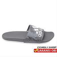 Sandal ADIDAS Adilette Comfort Original Empuk