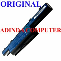 Baterai ACER ASPIRE E1 V3 4251 4252 4253 4333 4551 4552 4625 4733 4